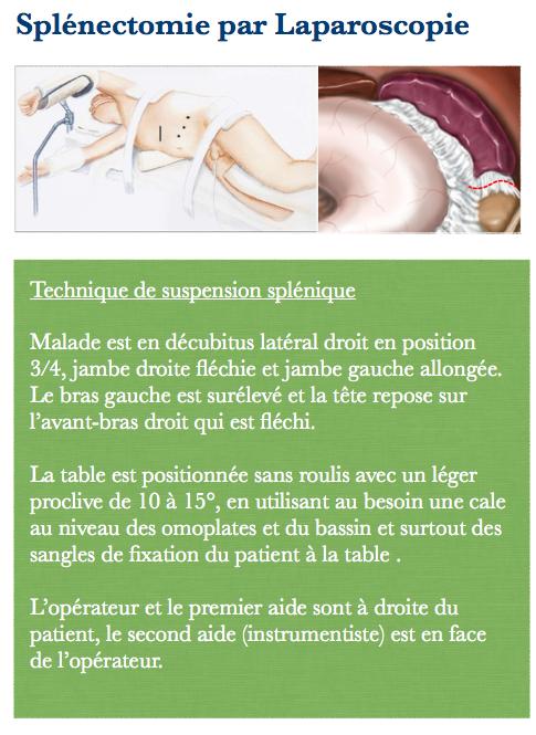 chirurgie générale définition