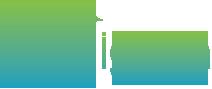 nouveau logo igea